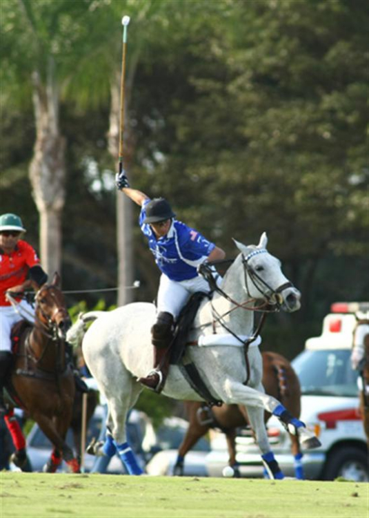 Photos of Orchard Hill vs. Valiente-2-2-13