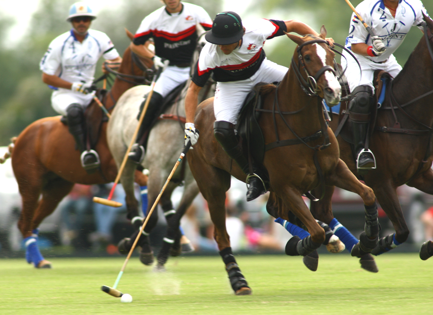 Valiente wins in C. V. Whitney Cup-in final