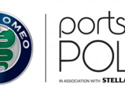 2019 Alfa Romeo Portsea Polo – Last chance to buy tickets!